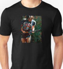 Bob Weir 2 Unisex T-Shirt