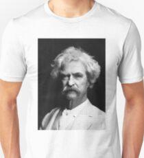 Title Pending T-Shirt