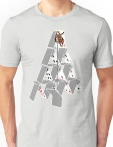 Rescue Me T-Shirt