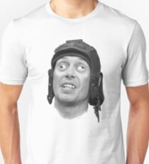 Looks Good To Me Unisex T-Shirt