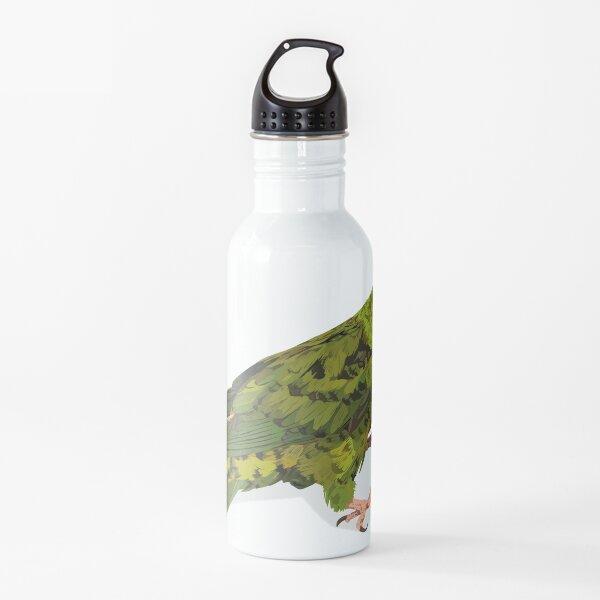 Catita Barrada Water Bottle