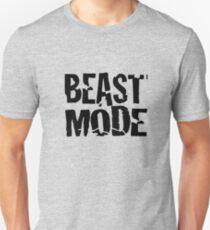 Beast Mode 1 Slim Fit T-Shirt