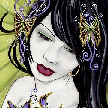 Beauty by LetyLeru