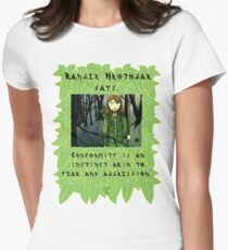 Conformity is an instinct  T-Shirt
