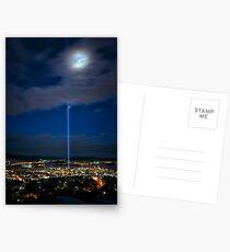 Spectra, Hobart, Tasmania #2 Postcards