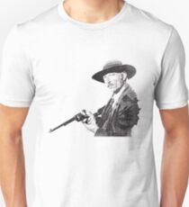 Lee Unisex T-Shirt