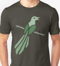 House Baelish Sigil T-Shirt