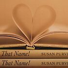 Plant that Name! by Sue Purveur