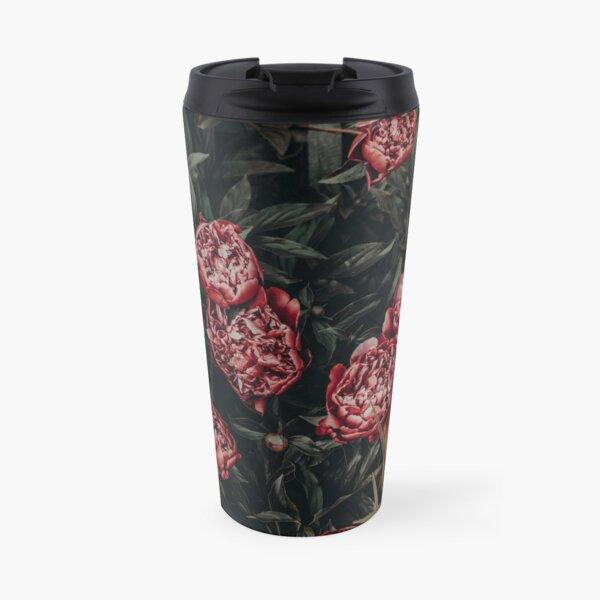 for lover plants 2020/07/17 Travel Mug