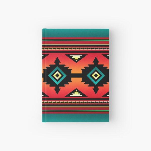 Canyon | Navajo  Hardcover Journal