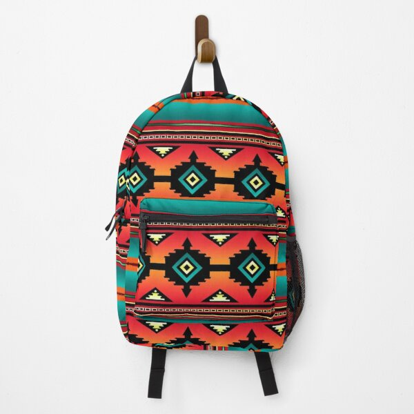 Canyon | Navajo  Backpack