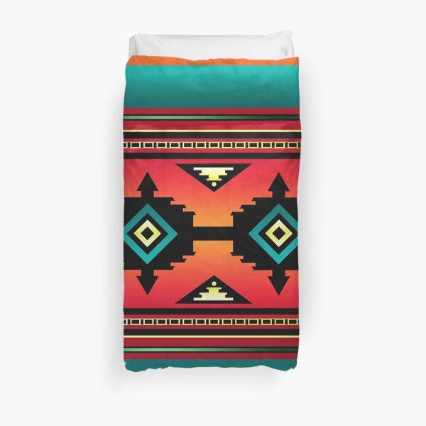 Canyon | Navajo  Duvet Cover