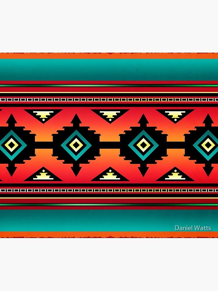 Canyon | Navajo  by DanJohnDesign