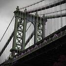 NY in 20 pics: #4 by Puchu