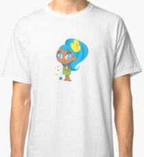 SKYE-PRINCESS OF THE SKY Classic T-Shirt