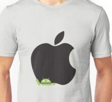 iCrushed Unisex T-Shirt
