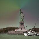 NY in 20 pics: #9 by Puchu
