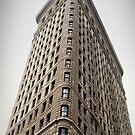 NY in 20 pics: #11 by Puchu