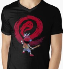 Cosmic Destroyer T-Shirt