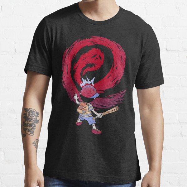 Destructor cósmico Camiseta esencial