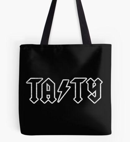 TASTY™ ACDC Tote Bag