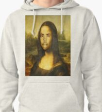 Earl Sweatshirts Hoodies Redbubble