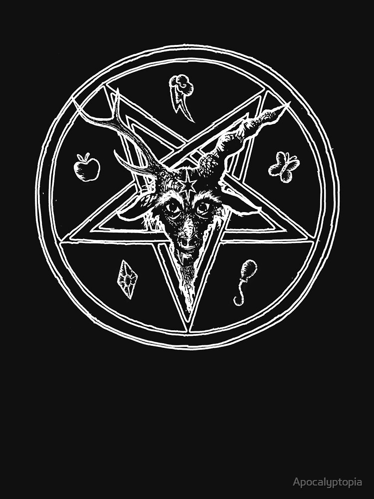 Ave Discord | Unisex T-Shirt