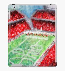 Ohio Stadium  iPad Case/Skin