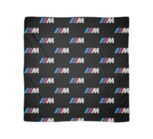 M3 Throwback Scarf