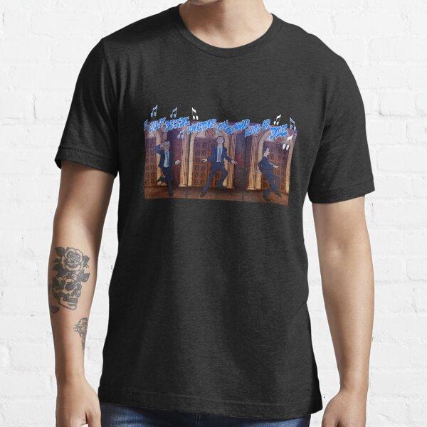 I Can't Decide!  Essential T-Shirt