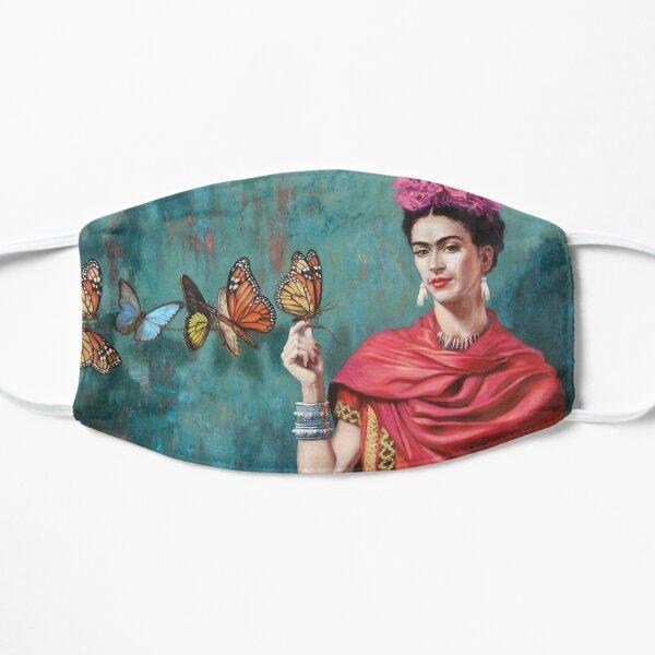 Beauty Girl Mask