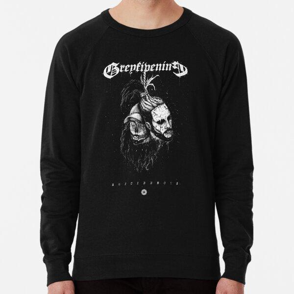 g59 Lightweight Sweatshirt