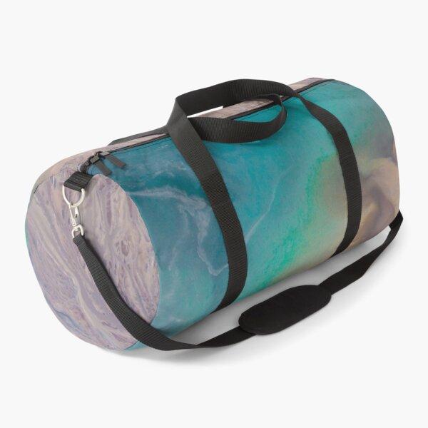 Ocean_beauty Duffle Bag