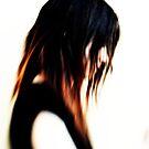 Melancholy by Nikki Smith (Brown)