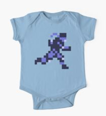 Snake on the Run - Metal Gear Solid Kids Clothes