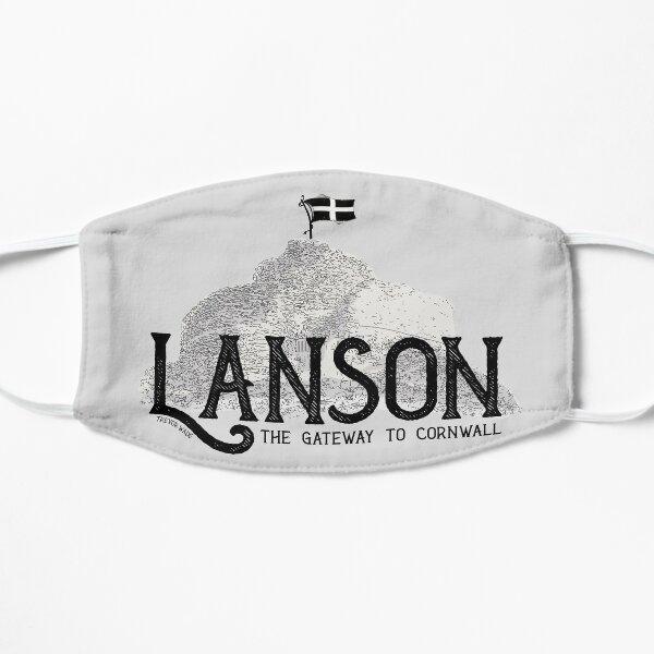 Lanson Gateway Mask