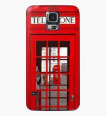 phone box Case/Skin for Samsung Galaxy