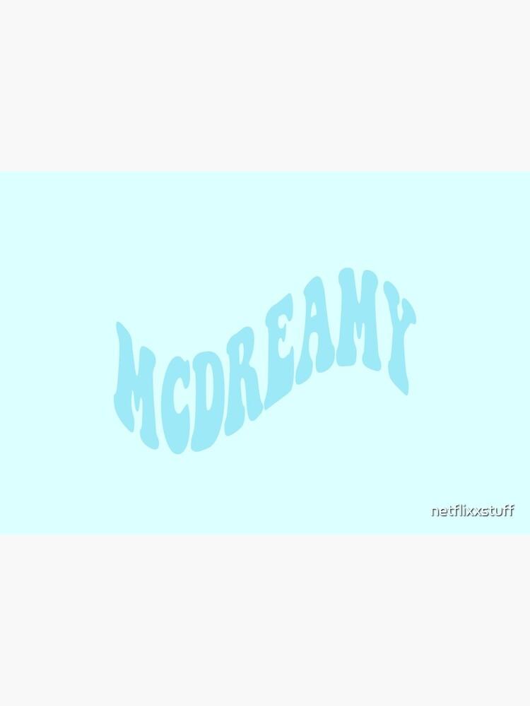 Greys Anatomy Mcdreamy Sticker by netflixxstuff