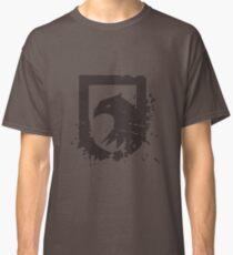 TR Eagle Classic T-Shirt