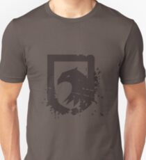 TR Eagle Unisex T-Shirt