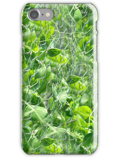 Peas Let Us Out by Shari Rucker