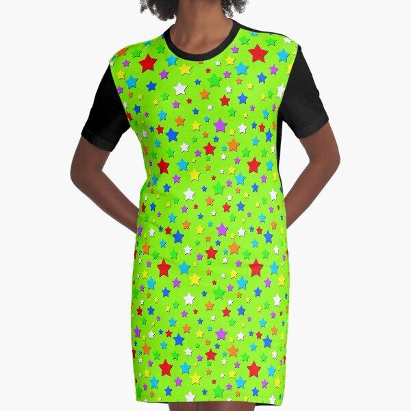 Kleider: Chocobo | Redbubble