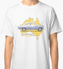 FB Holden - Classic Australian cars Classic T-Shirt