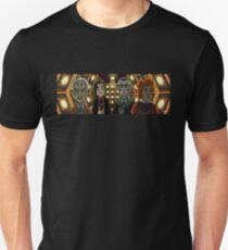 The Infinites  Unisex T-Shirt