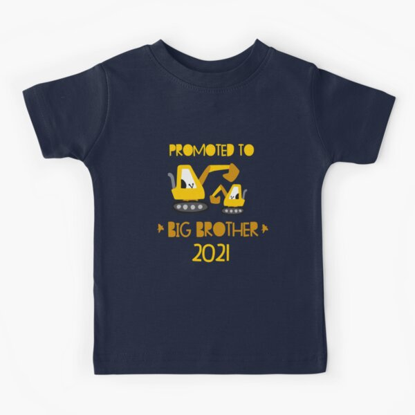 Big Brother 2021 Gifts & Merchandise | Redbubble