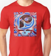 Steal Your Phils Design 1 Unisex T-Shirt