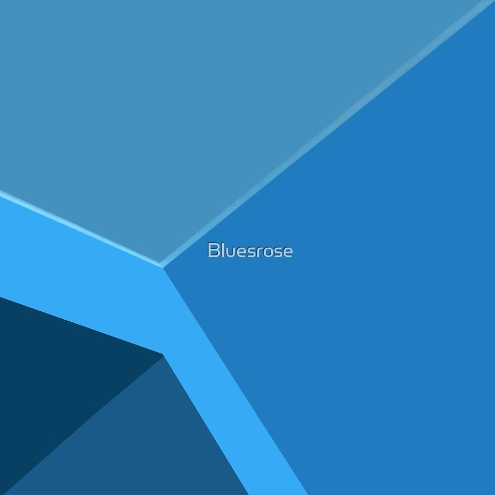 Walls & ceilings. II by Bluesrose