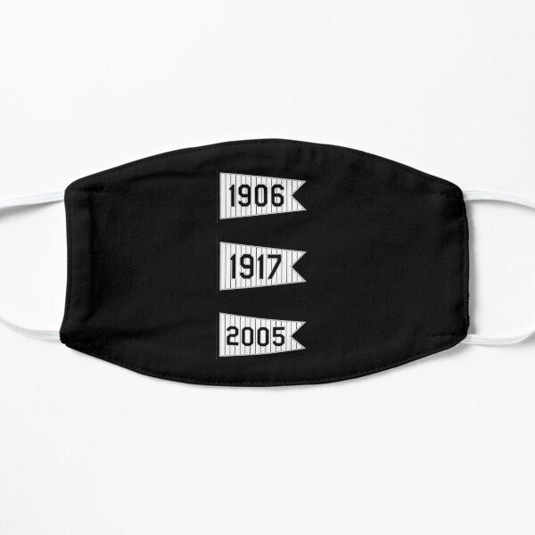 CHI Pennants Mask
