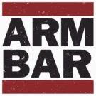 Arm Bar by martialartstees