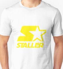 Staller Unisex T-Shirt
